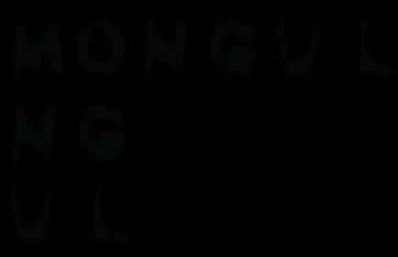 1f8b60438bc Tøj mongul