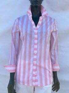 OSSY Rose Stripe
